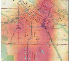 niceride-heatmap-sample-lowres